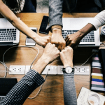 ネットワークビジネスでダウンを獲得するための3つの条件