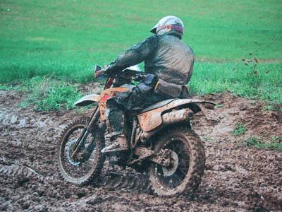 race1998-2