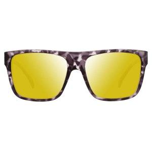 nectar-baron-zonnebril-kopen