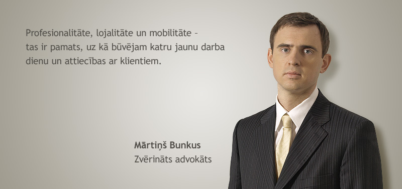 Image result for Martins Bunkus