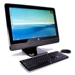 personal-computer