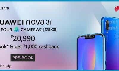 nova-series-1500-PC_04._CB472590901_
