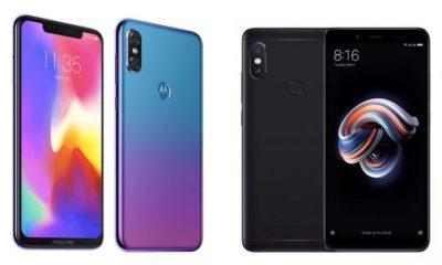 Motorola-P30-vs-Redmi-Note-5-Pro-696x435