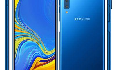Samsung-Galaxy-A7-2018-1