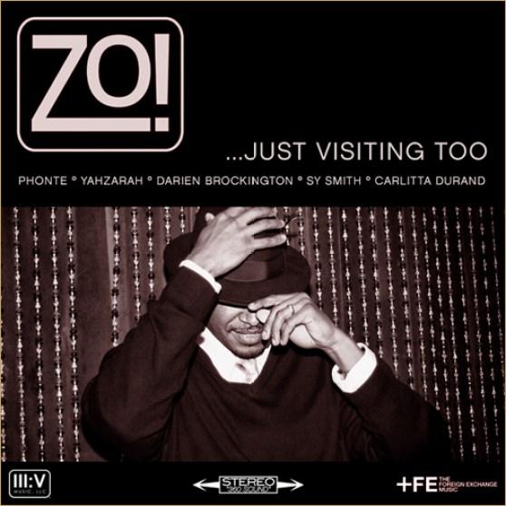 20091103-ZO