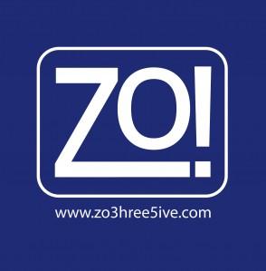 zologoblue-sticker
