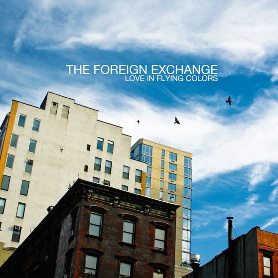 foreign-exchange-love-in-flying-colors-lp-lead