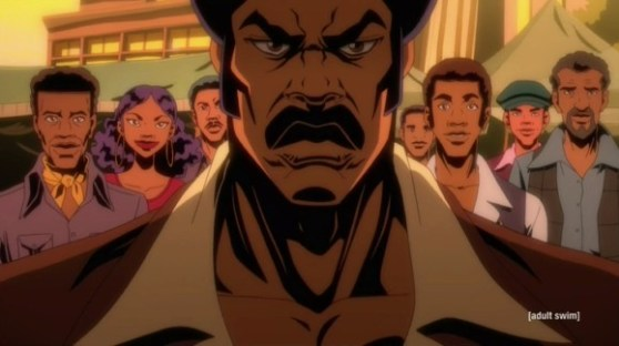 Black-Dynamite-Season-2-Episode-1-The-White-Album