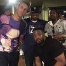 +FE Crew with S1 in Dallas • 06.19.16