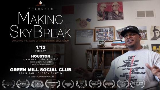 Zo! Houston Screening.jpg