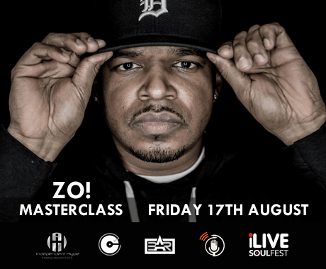 Zo! Toronto MasterClass.png