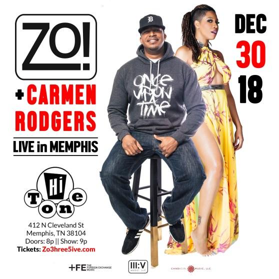 Zo! & Carmen Flyer Memphis.jpg
