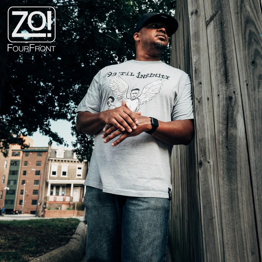 Lyrics | Liner Notes – Zo!