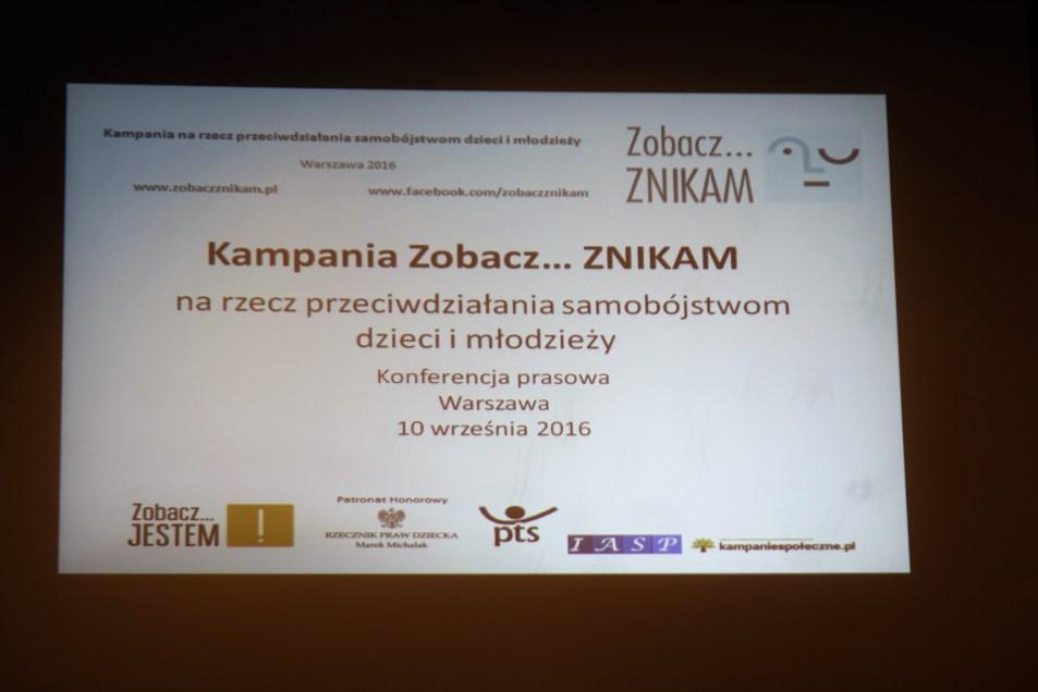 konferencja-pr