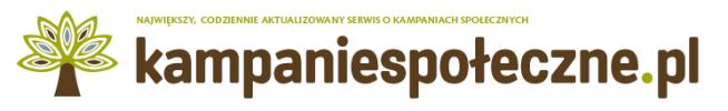 kampaniespoleczne_pl_logo_home