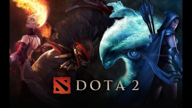 DOTA 2'S 7.24 PATCH OVERHAULS NEUTRAL ITEM SYSTEM, REMOVES SHRINES AND MORE 1