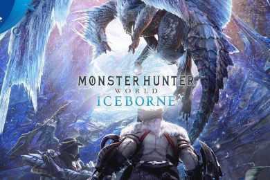 Monster Hunter Riders: trailer for the new mobile title 1