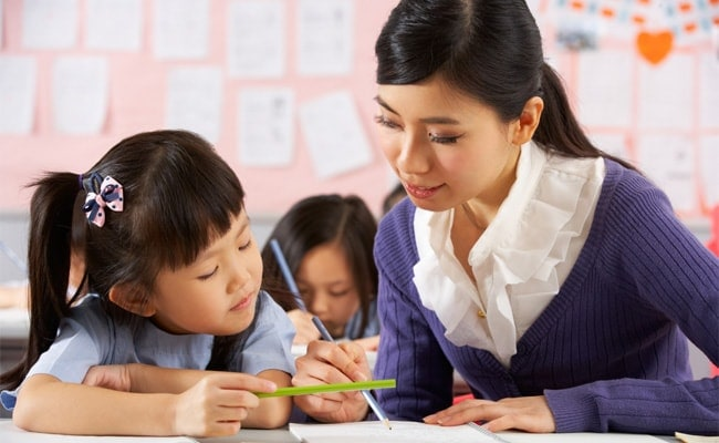 home tuition in singapore