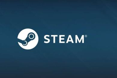 Several Services become Inaccessible for Users, STEAM Experiences are Unplanned Downtime 2