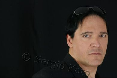 bout Sergio Kato You Should Know