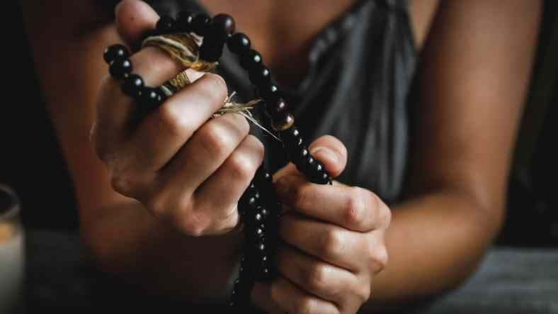 how to use mala