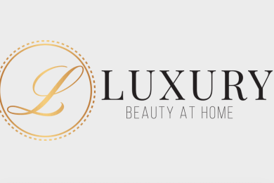 Luxury Beauty Cosmetic- Beauty at Home 3