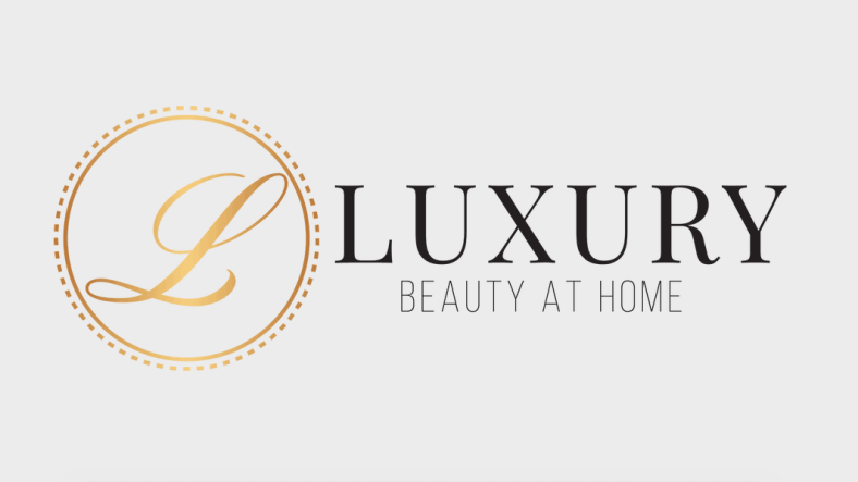 Luxury Beauty Cosmetic- Beauty at Home 1