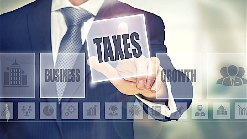 Tax Credit and Tax Deductions