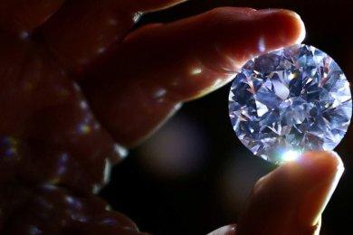 chamal gems