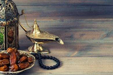 Ramadan health benefits - The benefits of fasting to the human body 1