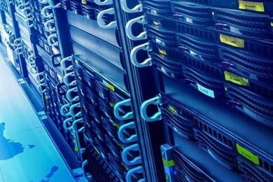 VPS & DEDICATED SERVER IN THAILAND ASIA 1