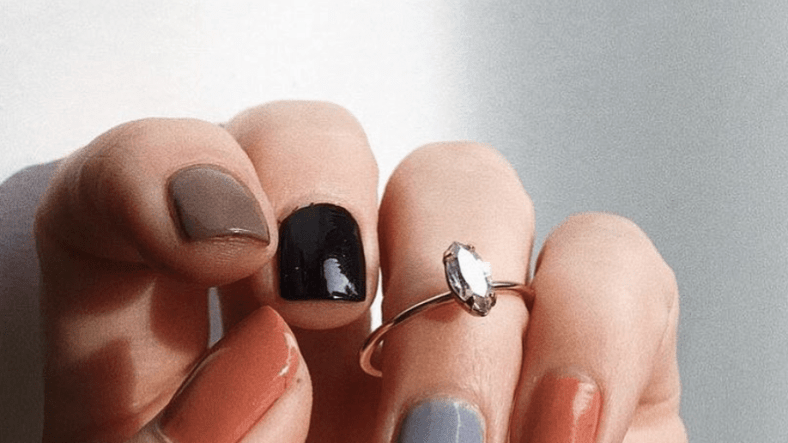 Want to Get the Best Nail Manicure