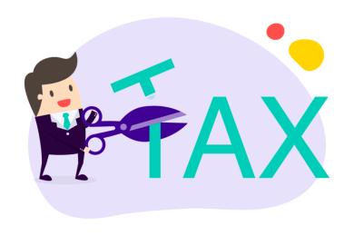 Non-Taxable Benefits