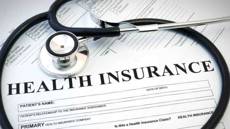 The Secret Benefits of Health Insurance