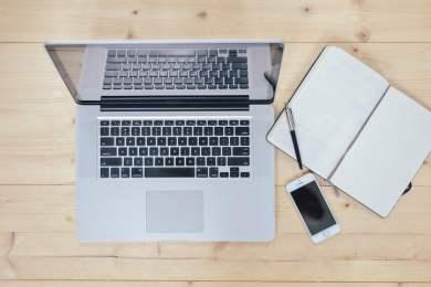 Reasons to Buy Custom Essay Online 1