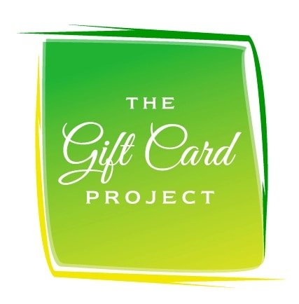 Gift Card Project USA 1