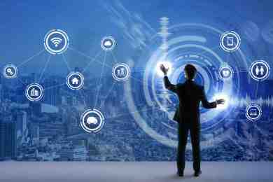 Why Do Businesses Need Digitization?
