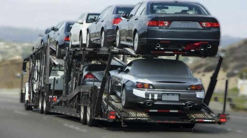 How to hire a good auto transport service