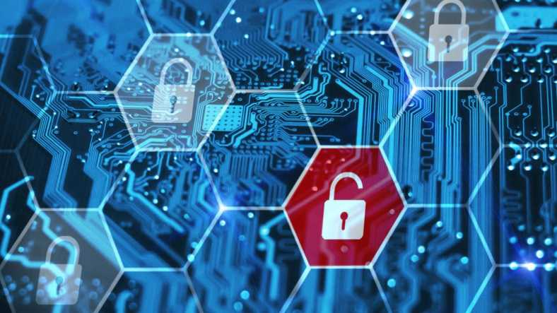 3 Ways to Protect Your Phone from Cyberattacks in 2020