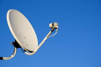 4 Mistakes to Avoid When You Install a TV Antenna