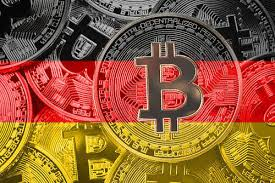 5 Important Facts About Cryptocurrency Use In Germany You Should Be Aware Of 1