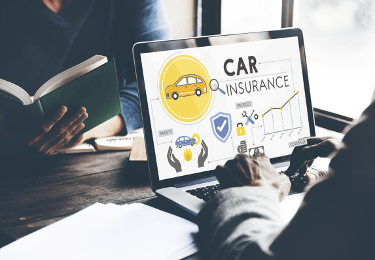 Do You Really Need Car Insurance? A Legal Guide