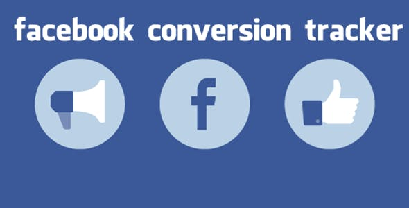 CONVERSION TRACKING ON FACEBOOK