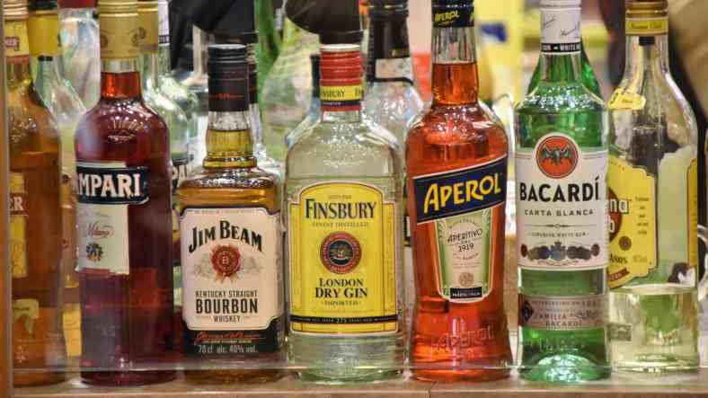 Need To Know About Alcohol Withdrawal