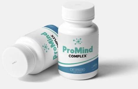ProMind Complex Supplement Reviews
