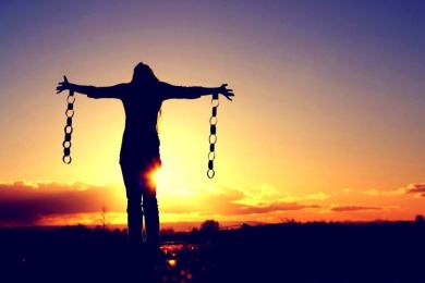 Steps to Breaking Free from Addiction