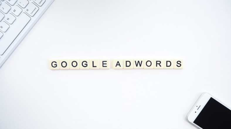 Different types of bidding strategies available in Google AdWords