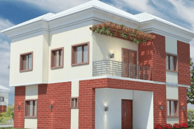 DISCOVER THE MOST AFFORDABLE HOUSES FOR SALE IN ABUJA