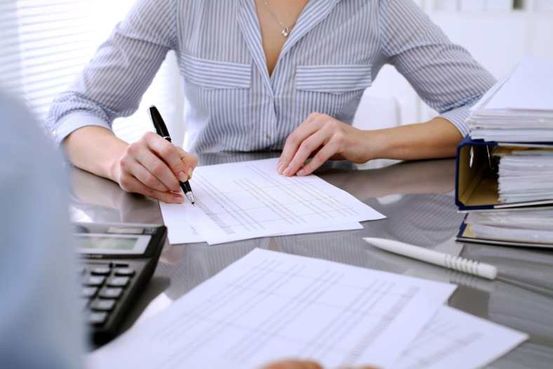 How to Become a Freelance Bookkeeper 3