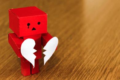 7 Factors to Consider When Hiring Divorce Lawyers